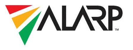 ALARP LLC QATAR