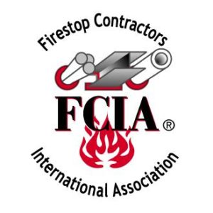 fcia-logo-color-100pc